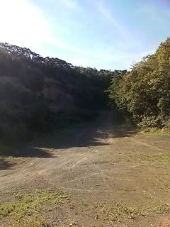 宇和島オートランド