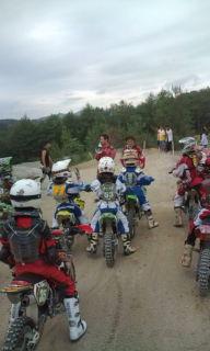 タカタサーキットスクール