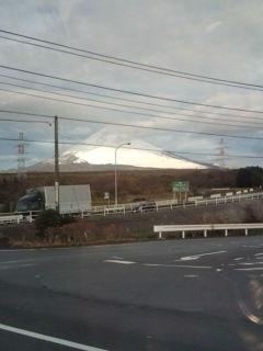 ダートフリークさん〜静岡